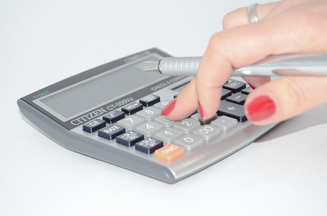 outsourcing kadrowo-płacowy
