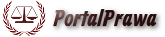 Portal Prawa