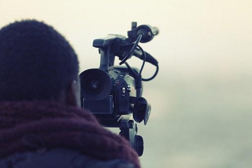 kamerzysta toruń