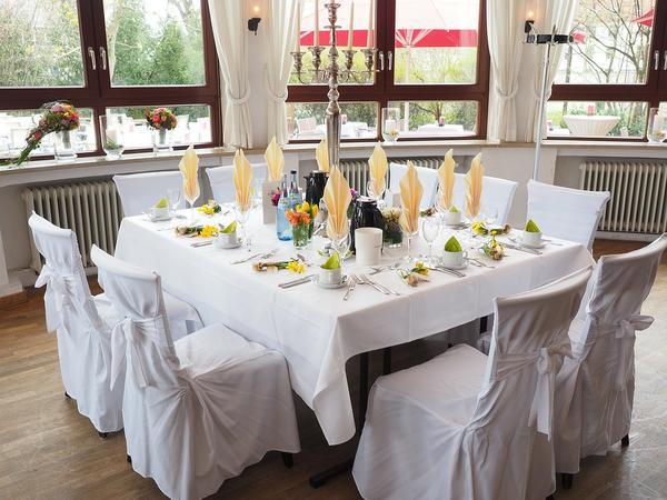 sale na przyjęcie weselne Zielona Góra