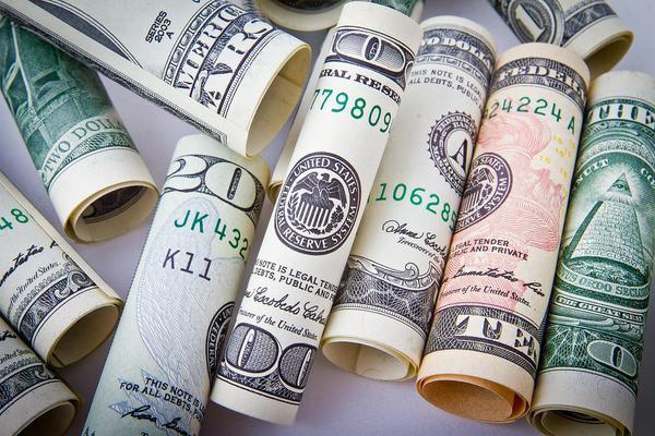 obecne kursy walut - kantory w Warszawie